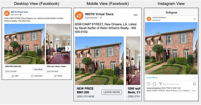 FB Ad Examples-1